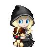 Night Serenade's avatar