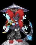 sansa90's avatar
