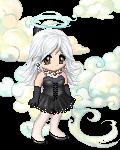 kaname_luver_zero's avatar