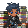 Loki_Regara's avatar