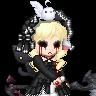 PeachOsaurus's avatar
