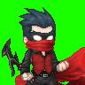NeophosX's avatar