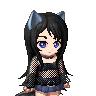 iMikiri's avatar