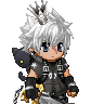 iPinoyboy's avatar