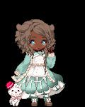 MzMystery101's avatar