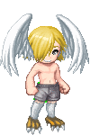 Wrath of Ezekiel's avatar