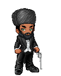 The Persian's avatar