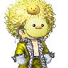 Pimp Chickan G's avatar