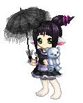 Chobits_cute_freya