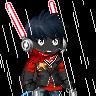 mynameisspenser's avatar
