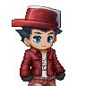 dkid911's avatar