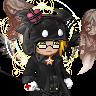 snakekilla1's avatar
