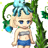 kampykoolkaz's avatar