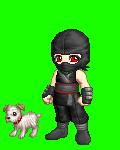 ninjaboy543