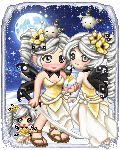Aozora ~Blue Sky~'s avatar