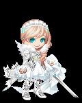 Cinnai-chan's avatar