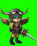 Kilroy Waz Here's avatar