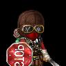 Charley's avatar