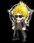 Goku Z Fremont