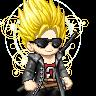 Goku Z Fremont's avatar