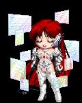 Karin Loving