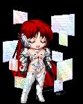 Karin Loving's avatar