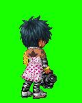 nanarin's avatar