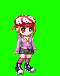 dhen1221's avatar