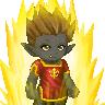 SamuraiDragon1's avatar