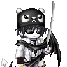 Mr.BoxHead's avatar