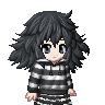 iZenne's avatar