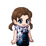 Devils-nitemaress's avatar