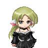 xCxHxOxBxIxTxSx's avatar