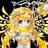 Florien's avatar