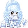 mycahj's avatar