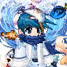 Lemes106's avatar