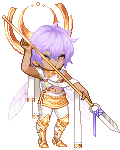 Lufuu's avatar