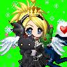 XX_KoKoBunny_XX's avatar