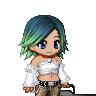 MokonaSohma1994's avatar