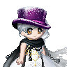 clariz_cat's avatar
