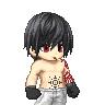 [.Emo.Scissors.]'s avatar