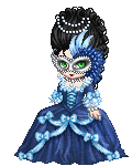 Morgana Serenity Bonnefoy