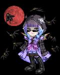 vampyre_lucia