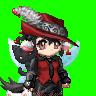 Bynx's avatar