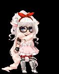 baegod's avatar