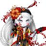 iDeenise's avatar