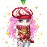 Grace420's avatar
