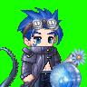 LilFlipAzn's avatar