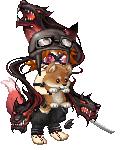 Kaoru-chan92