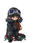xXBestxFriendXx's avatar